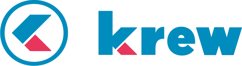 kintoneで脱Excelをめざすブログ
